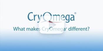 cryOmega_350x175_4
