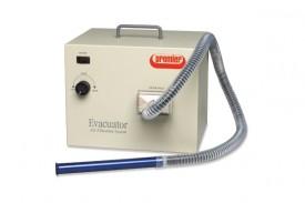 Premier Evacuator/Air Filtration System